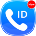 Caller Name and location MOD APK 1.11