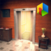 Can You Escape 5 MOD APK 1.0.6