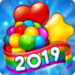 Candy Craze 2019: New Match 3 Games Free Offline MOD APK 2.2.6 for Android