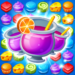 Candy Match 3 Puzzle: Sweet Monster MOD APK 1.2.5
