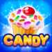 Candy Valley – Match 3 Puzzle MOD APK 1.0.0.49