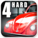 Car Driver 4 (Hard Parking) MOD APK 2.2