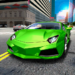 Car Driving Simulator Drift MOD APK 1.8.3