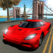 Car Driving Simulator: NY MOD APK 4.17.1