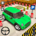 Car Parking Square – Car Driving Simulator 2019 MOD APK 1.5