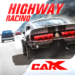 CarX Highway Racing MOD APK 1.66.2