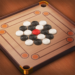 Carrom Disc Pool MOD APK 2.0.1