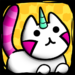 Cat Evolution – Cute Kitty Collecting Game MOD APK 1.0.9