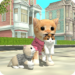 Cat Sim Online: Play with Cats MOD APK 4.1