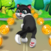 Cat Simulator – Kitty Cat Run MOD APK 1.5.0