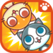 Cats Carnival – 2 Player Games MOD APK 2.2.3