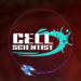 Cell Scientists MOD APK