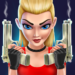 Charlie's Angels: The Game MOD APK 1.2.0