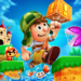 Chaves Adventures MOD APK 1.1.2.186 for Android\