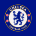 Chelsea FC – The 5th Stand Mobile App MOD APK 1.25.0