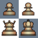 Chess for Android MOD APK 6.2.1