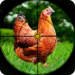 Chicken Hunting 2020 – Real Chicken Shooting games MOD APK 1.1