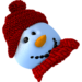 Chicken Invaders 5 Xmas MOD APK 1.29ggl