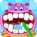 Children's doctor : dentist. MOD APK 3.0
