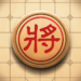 Chinese Chess – Board Games MOD APK 3.1.5