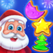 Christmas Cookie – Santa Claus's Match 3 Adventure MOD APK 3.0.9