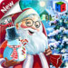 Christmas Holidays – 2019 Santa Room Escape MOD APK 2.5
