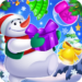 Christmas Sweeper – Free Match 3 Puzzle MOD APK 1.000.21