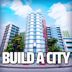 City Island 2 – Building Story (Offline sim game) MOD APK 3.2.5