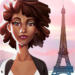 City of Love: Paris MOD APK 1.7.2