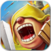 Clash of Lords: Guild Castle MOD APK 1.0.457