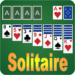 Classic Solitaire Free MOD APK 4.0