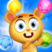 Coin Pop – Play Games & Get Free Gift Cards MOD APK 2.1.3-CoinPop