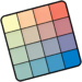 Color Puzzle Game – Download Free Hue Wallpaper MOD APK 3.10.2 for Android