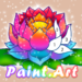 Color.Fun – Color by Number Paint Coloring Book MOD APK 3.16.1