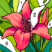 Coloring Book – Color by Number & Paint by Number MOD APK 1.1.5