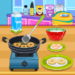 Cooking Donuts MOD APK 3.0.3