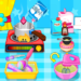 Cooking Ice Creams MOD APK 2.642