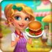 Cooking Journey MOD APK 1.0.2