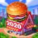 Cooking Madness – A Chef's Restaurant Games MOD APK 1.6.5