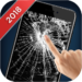 Cracked Screen Prank MOD APK