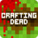 Crafting Dead: Pocket Edition MOD APK 1.22