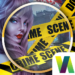 Crime Case Mission : Hidden Object Game 100 Levels MOD APK 1.0