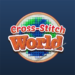 Cross-Stitch World MOD APK 1.0.17 for Android