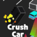 CruchCar MOD APK Varies with device