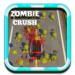 Crush the Zombies on the Highway MOD APK 1.2