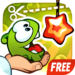 Cut the Rope: Experiments FREE MOD APK 1.9.0