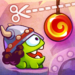 Cut the Rope: Time Travel MOD APK 1.15.0