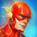 DC Legends: Battle for Justice MOD APK 1.4.3