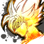 DRAGON BALL LEGENDS MOD APK 3.0.0