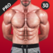 Daily Workout Weight Loss Fitness Exercise MOD APK bblaysstudio.03.02.02
